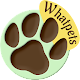 Download WhatPets For PC Windows and Mac