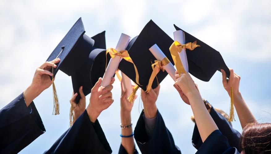 Excelsior College Graduation | Graduation Process and Timeframe