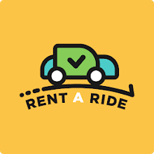 Rent-a-Ride Download on Windows