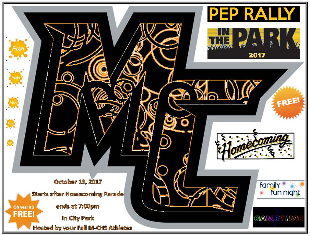 Pep Rally in the park 10 19 17.jpg