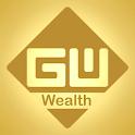 金道盈富GTS手机交易软件 icon