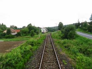Photo: Zaborów