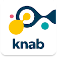 Knab Bankie.. file APK for Gaming PC/PS3/PS4 Smart TV