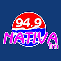 Radio Nativa 94.9 FM icon
