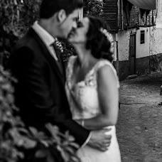 Hochzeitsfotograf Johnny García (johnnygarcia). Foto vom 04.07.2018