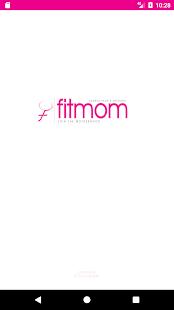 FITMOM Ottawa - náhled