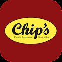 Chip's Family Restaurant icon