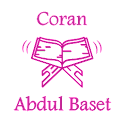 Coran Abdul Baset Abdel Samad
