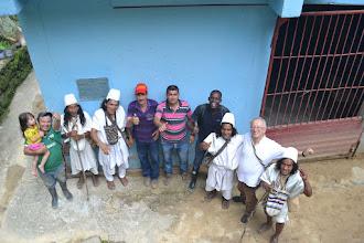 Photo: Que viva la MCH de Palmor