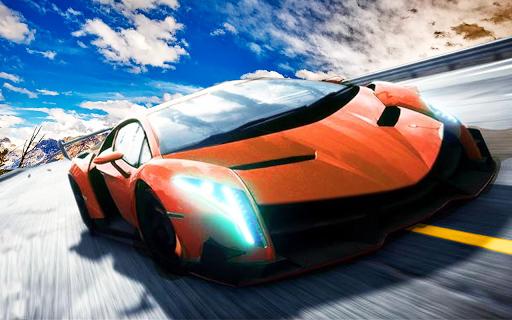 Cargurus Lamborghini Racing 1.0 screenshots hack proof 1