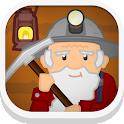 Mineral Miner icon
