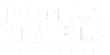 Indian Falls Apartments Homepage