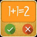 Hızlı Matematik Oyunu