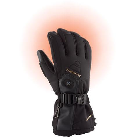 Ultra heat glove Men