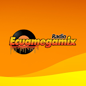 Ecua Mega Mix Radio
