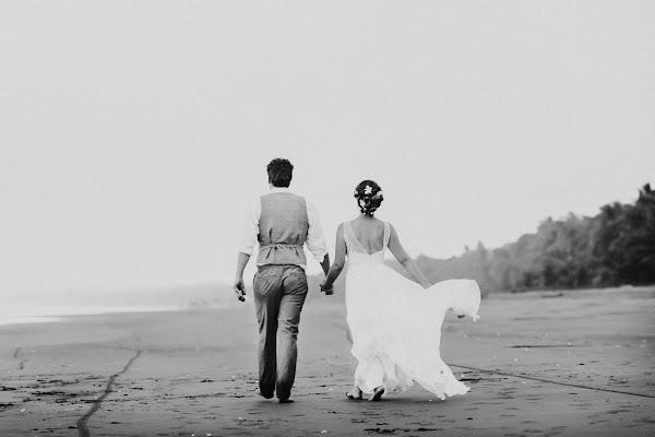 Wedding photographer Joseph Nance (josephnancephoto). Photo of 22.07.2017