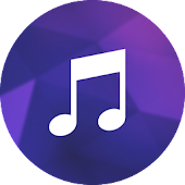 Frolomuse - Music Player 2019 and Audio Player