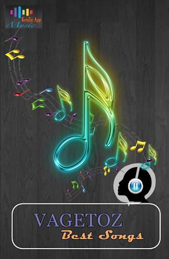 Download Best Songs Vagetoz Kehadiranmu Saat Kau Pergi Google