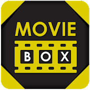 Movies Online Box - Watch Movie Now!!