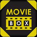 Movies Online Box - Watch Movie Now!!