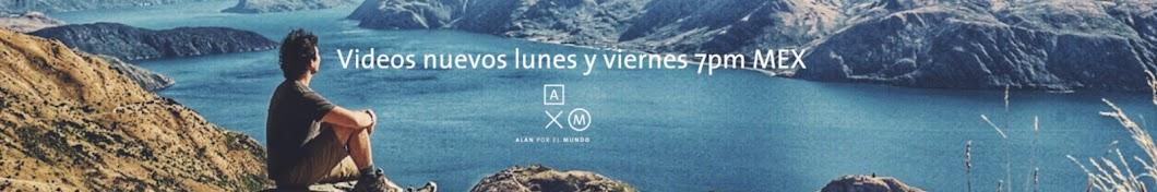 alanxelmundo Banner