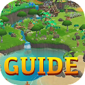 Guide For Paradise Bay icon