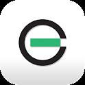 셀렉온(CELECON) - 프리미엄 멀티 브랜드샵 icon