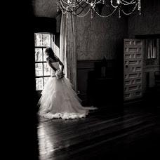Fotógrafo de bodas Quico García (quicogarcia). Foto del 31.07.2015