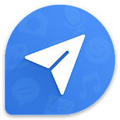 Metalk – SMS Messages