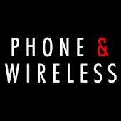 Phone & Wireless