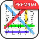 Word Search Premium