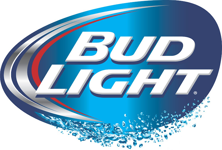 Logo of Bud Light