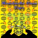 Headache & Vomiting Cure Tips icon