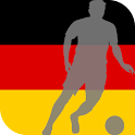 Football Bundes - UNOFFICIAL icon