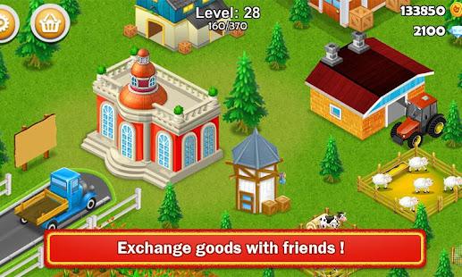Royal Farm Apps On Google Play