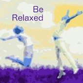 Be Relaxed - BeGuides