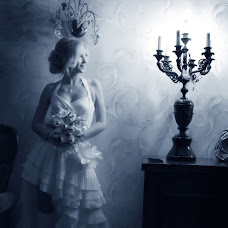 Wedding photographer Elena Ivakina (IvakinaElena). Photo of 03.03.2014