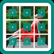 9 Grid for instagram