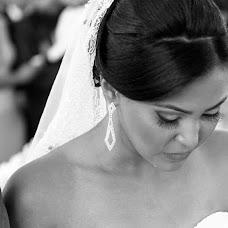 Wedding photographer Cesar Tadeu (CesarTadeu). Photo of 07.04.2016