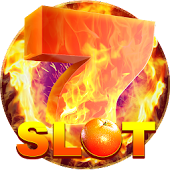 Fiery Fruit Slot