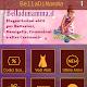 Download BellaDiMamma Abiti Cerimonia Bambina app ufficiale For PC Windows and Mac
