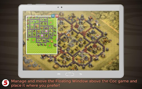 Builder maps for coc 2017 android apps on google play builder maps for coc 2017 screenshot thumbnail gumiabroncs Image collections