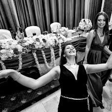 Fotograful de nuntă Magdalena Gheonea (magdagheonea). Fotografia din 29.01.2019