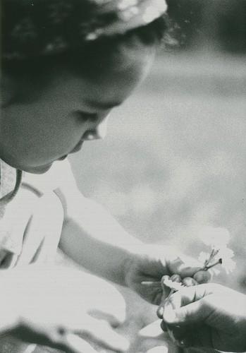 matilda di Frida