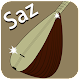 Baglama Saz Download for PC Windows 10/8/7