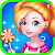 Candy Maker - cooking games file APK Free for PC, smart TV Download