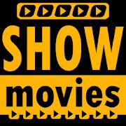 HD FREE MOVIES & TV SHOWS