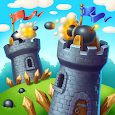 Tower Crush - Free Strategy Games apk