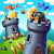 Tower Crush file APK for Gaming PC/PS3/PS4 Smart TV
