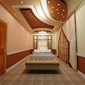Gypsum Home Design Photos